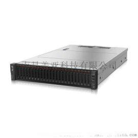 抚州联想服务器SR650销售价格