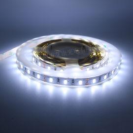 5630灯带 装饰照明灯条