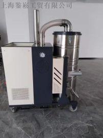 林力工业吸尘器LFC-1智能反吹吸尘器