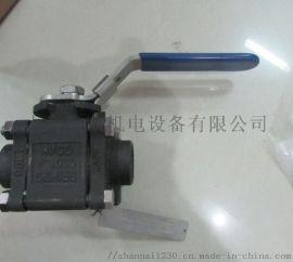 AVCO球阀1113PG-BW-100-LH
