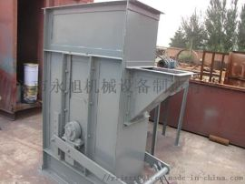 垂直式提升机价格/永旭机械sell/垂直式提升机