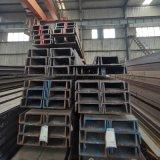 德州Q355D槽鋼_美標槽鋼C3*4.1進口品質
