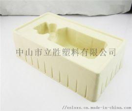 吸塑包装盒,吸塑厂家常州吸塑托盘,立胜吸塑厂