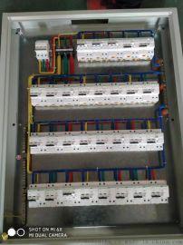 内江直销:GGD低压开关柜、GCS低压成套开关设备