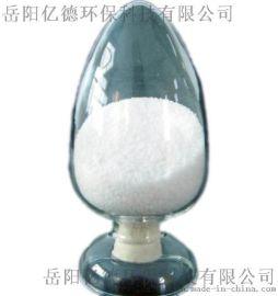 聚丙烯酰胺工业污水处理絮凝剂