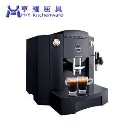 酒店全自动咖啡机报价 办公室全自动咖啡机 上海全自动咖啡机公司