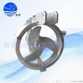 潜水回流泵价格南京蓝领厂家