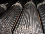 不锈钢实心亮棒易切性好高品质激光切割订制