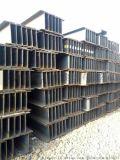 天津澳標H型鋼產品高清圖-澳標H型鋼低價出售