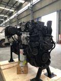 康明斯QSZ13-C425 东风原厂发动机