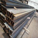 上海宇牧T型钢生产厂家直供剖分T型钢 尺寸可定制