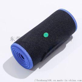 厂家直销 支撑护腰 四季健身护腰运动腰带 多色可选