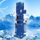 浙江沁泉 DLR型立式多級離心泵