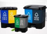 西安 分类垃圾桶 加厚耐用15591059401