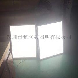 led面板灯平板灯60*60