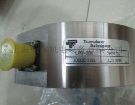 Transducer Techniques数显表