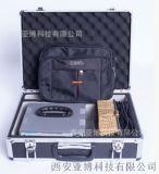 西安防腐蚀层电火花检测仪13772162470