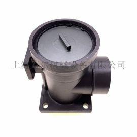 203EAU6013康普艾配件气动控制元件及仪表包