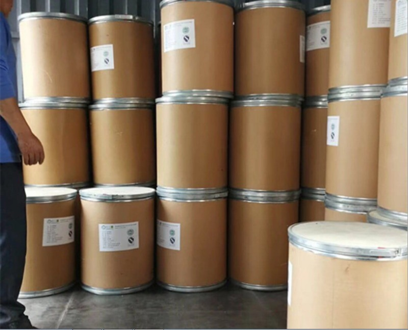 塗料用黃原膠 黃原膠生產廠家