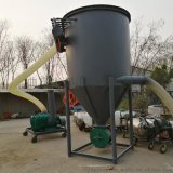 农村家庭小型抽粮机 大管径吸粮机 LJXY 全自动