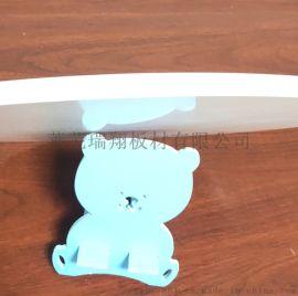 雕刻板PVC雕花板PVC装饰板PVC广告版PVC