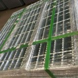 沟盖板, 厂区用沟盖板厂家现货