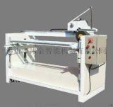 电子衡器平面拉丝机 计数秤平面拉丝机