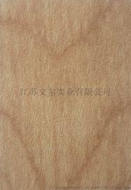 防火板同色富美家威盛亚鑫美家山棱枫木HPL耐火板