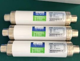 湘湖牌HHKCTB-11电流互感器二次过电压保护器组图