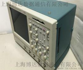 网口测试   10M/100M/1000M