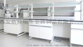 實驗室試劑架 鋼玻試劑架 鋁玻試劑架 鋁玻 藥品架 支架 中央臺