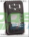 环保仪器美国英思科M40四合一气体检测仪