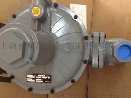 美国FISHER费希尔CS800调压器