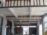 西藏林芝A級外包鋼專用膠使用方法