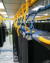 鹤壁网络无线wifi覆盖 无线网速卡