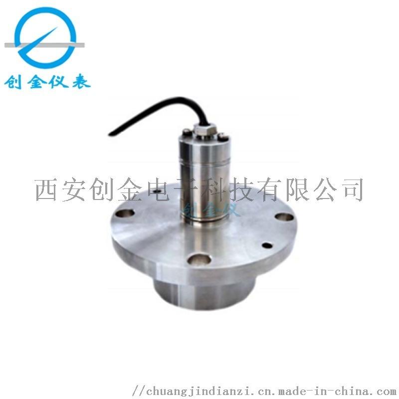 国产注浆机传感器 盾构机传感器注浆压力