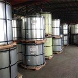 寶鋼青山彩鋼瓦,深豆綠鋅鋁鎂彩鋼瓦-噸換米