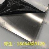 廣東鏡面8K201不鏽鋼黑鈦金板廠家加工