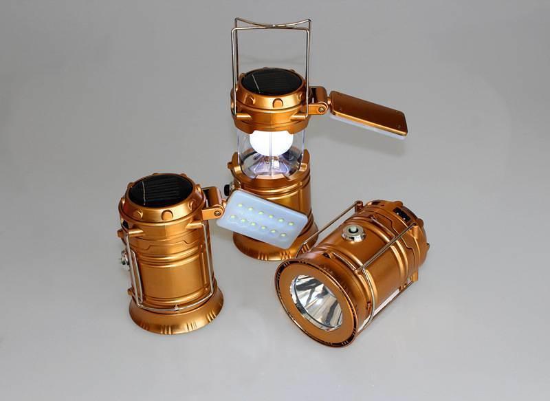 四合一太阳能马灯 台灯款应急马灯G5888太阳能灯具批发