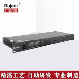 Rujeer AM-408 音頻信號分配器