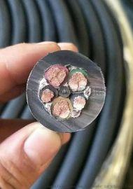 国标橡套电缆YZ/YC厂家专业生产