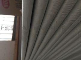 上海骏瑾厂家直销玻璃行业用纳米材料自营