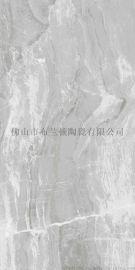 佛山大理石瓷砖品牌加盟布兰顿通体大理石瓷砖厂家