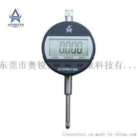 数显百分表电子精密测量奥锐特东莞厂家直销