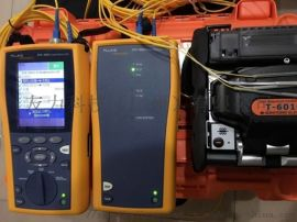 IDC机房改造机柜安装服务器搬迁工程队
