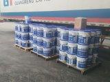 粉料水泥基滲透結晶防水塗料和液體的區別