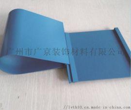 铝挂片型号规格厚度生产厂家
