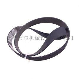 减荷阀膜片隔膜盘耐油橡胶35592534