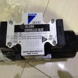 日本DAIKIN大金MT-02W-55