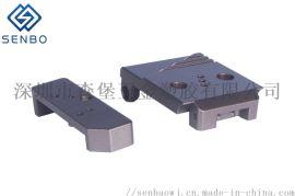 定制压铸铝加工,锌合金生产,铝合金压铸